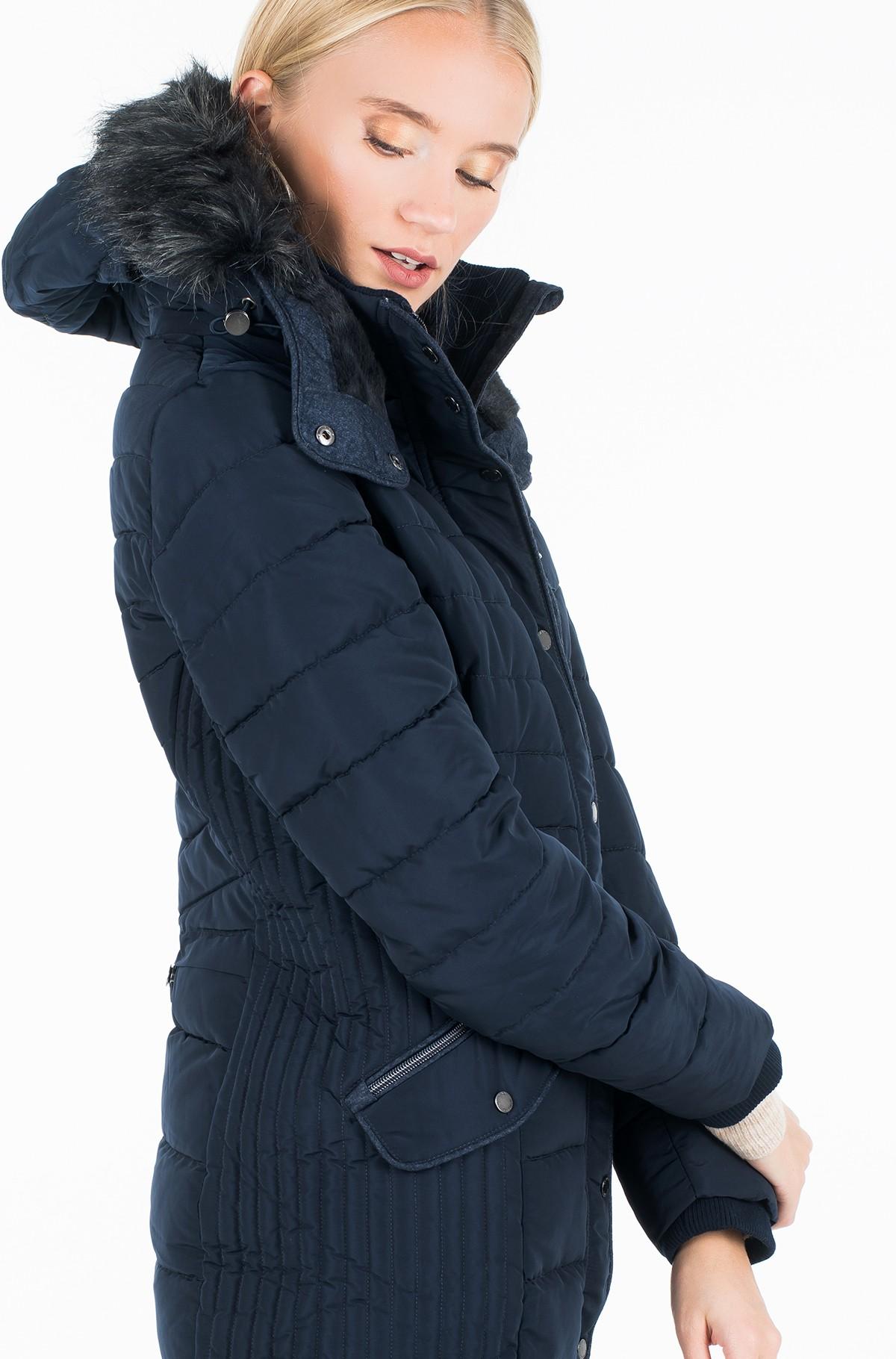 Coat 1012041-full-2