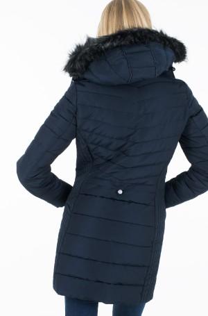 Coat 1012041-4