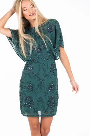 Dress W619A19-1