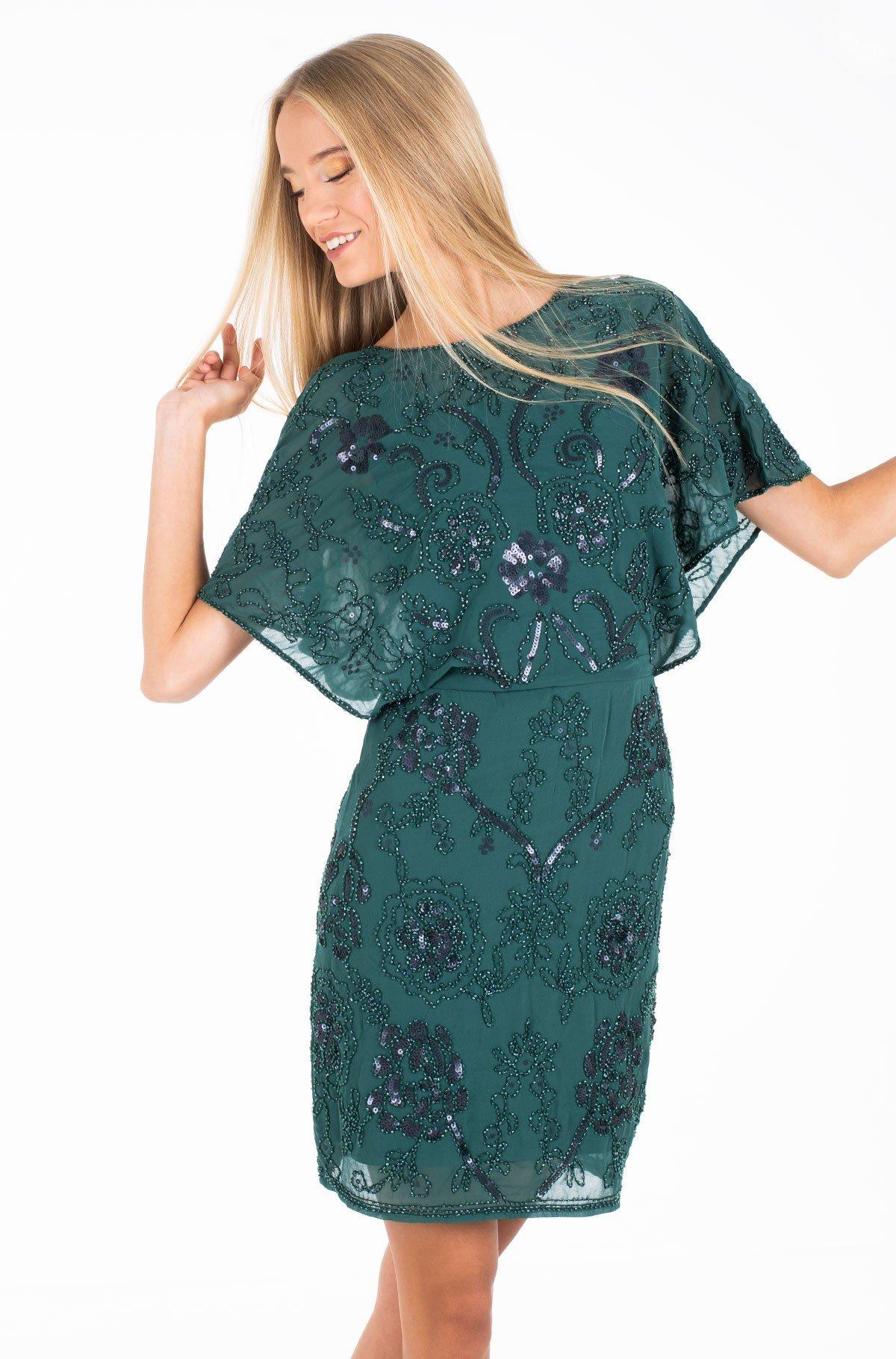 Dress W619A19-full-2