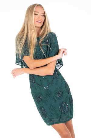 Dress W619A19-3