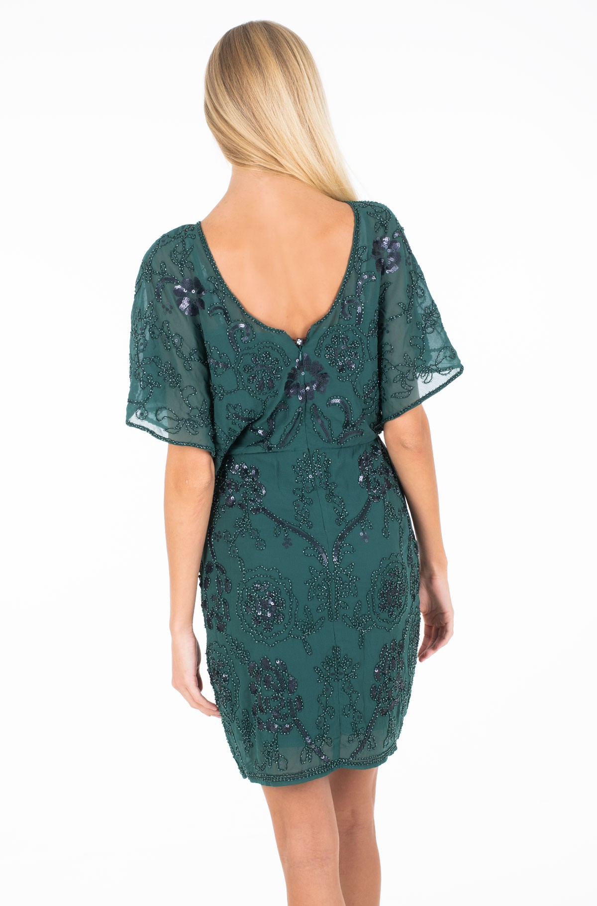 Dress W619A19-full-4