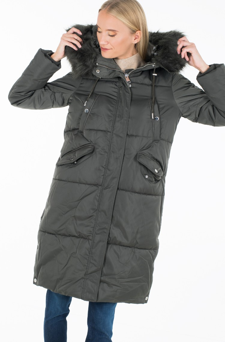 Пальто W94L0R WC5D0140526