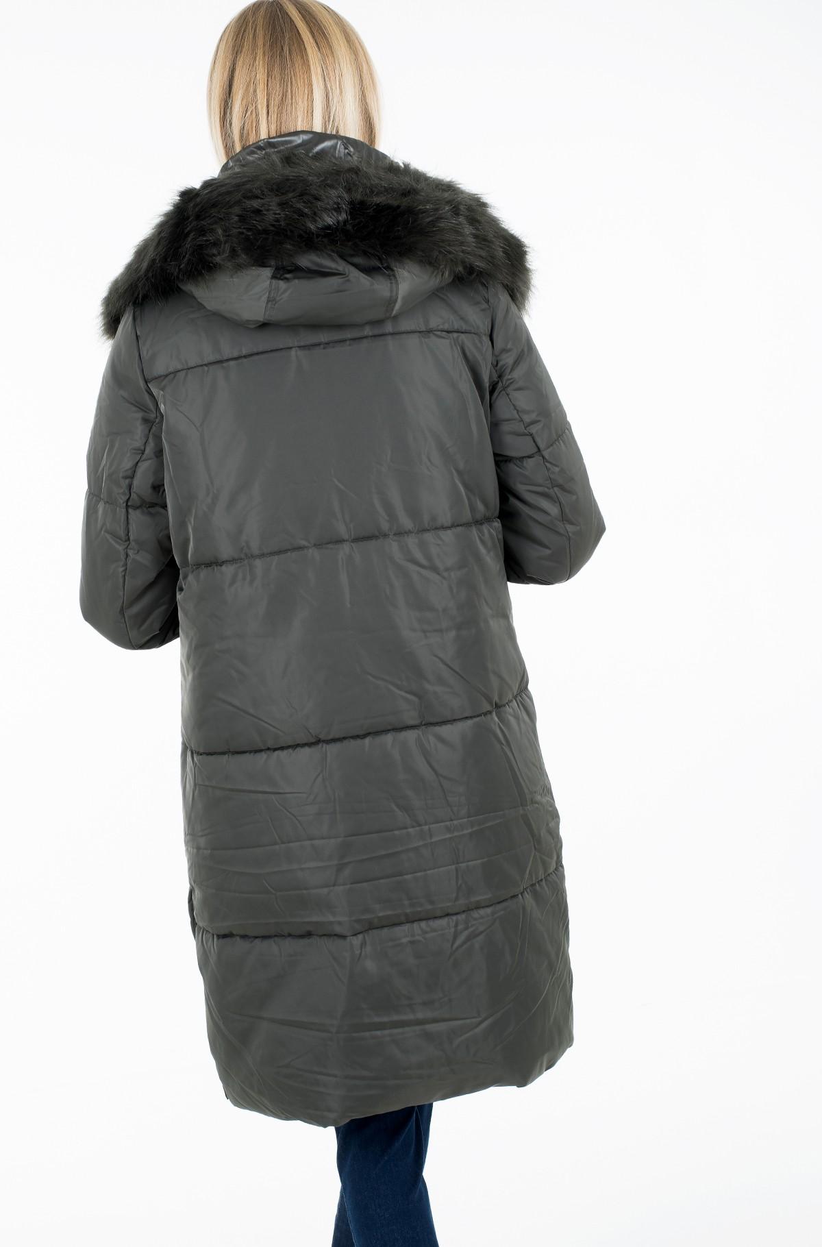 Paltas W94L0R WC5D0-full-4