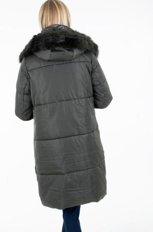 Paltas W94L0R WC5D0-4