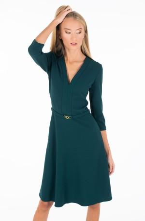 Suknelė Talvi-1