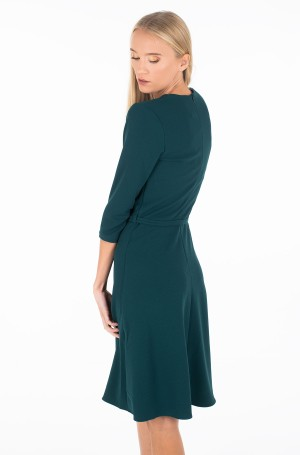 Suknelė Talvi-4