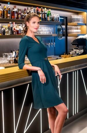 Suknelė Talvi-2