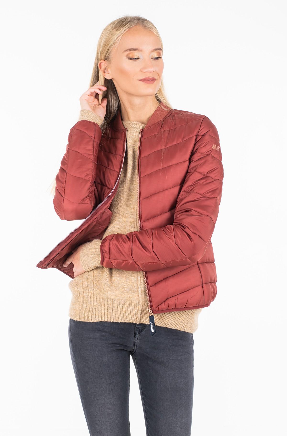 Jacket 1008257-full-1