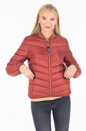 Jacket 1008257-2
