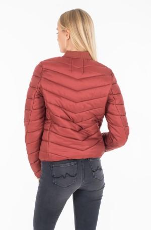 Jacket 1008257-3