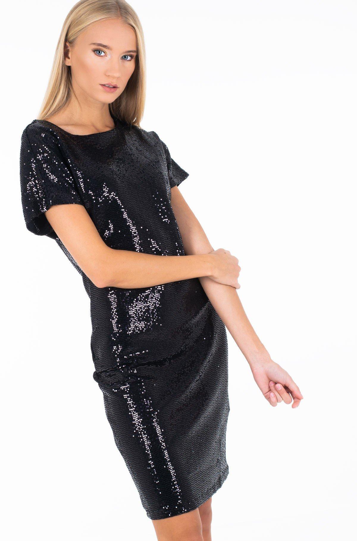 Dress Anta-full-1