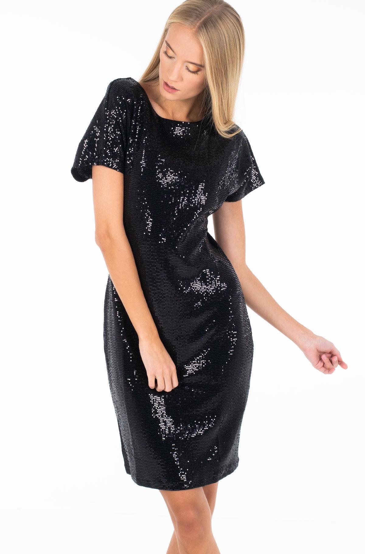 Dress Anta-full-2