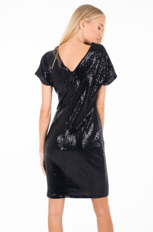 Dress Anta-3