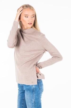 Sweater 1013951-1