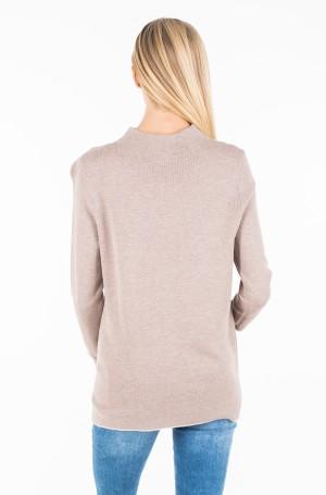 Sweater 1013951-2