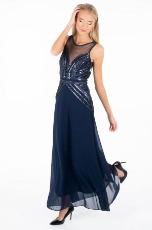 Suknelė W594A19-1