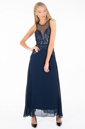 Suknelė W594A19-3