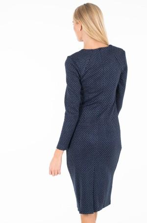 Suknelė Hali-3