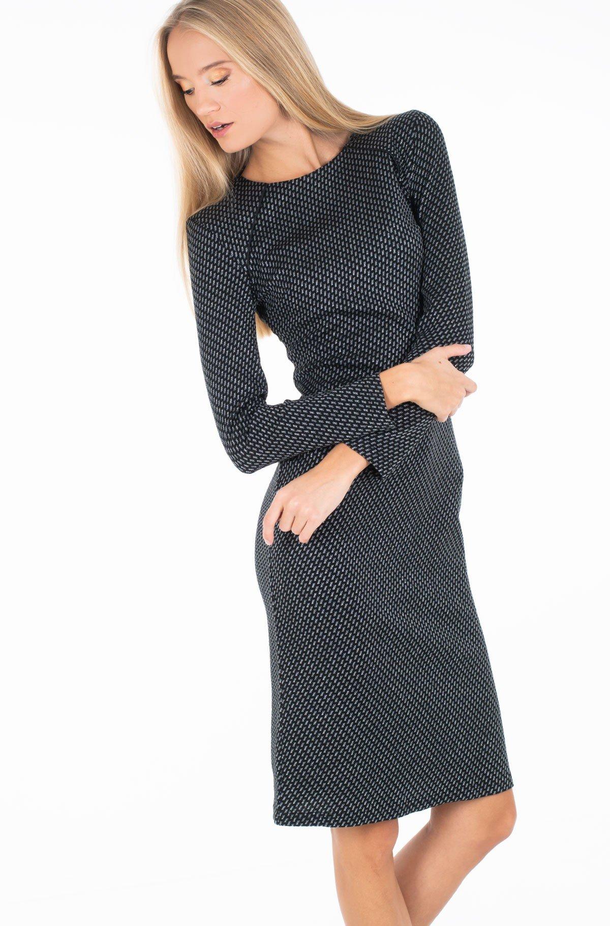 Suknelė Hali-full-1