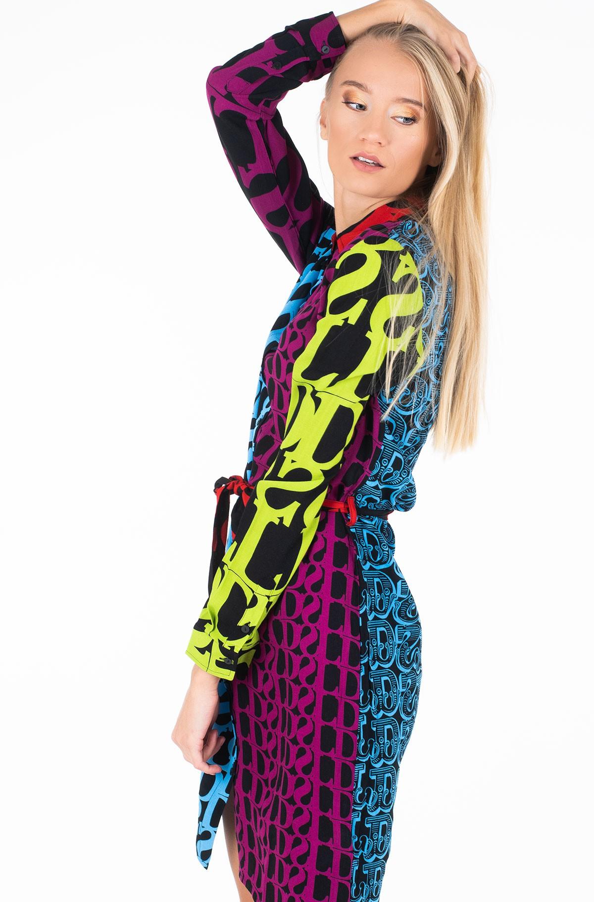 Dress 19WWVWA VEST_CASSIDIE-full-1