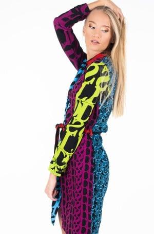 Dress 19WWVWA VEST_CASSIDIE-1