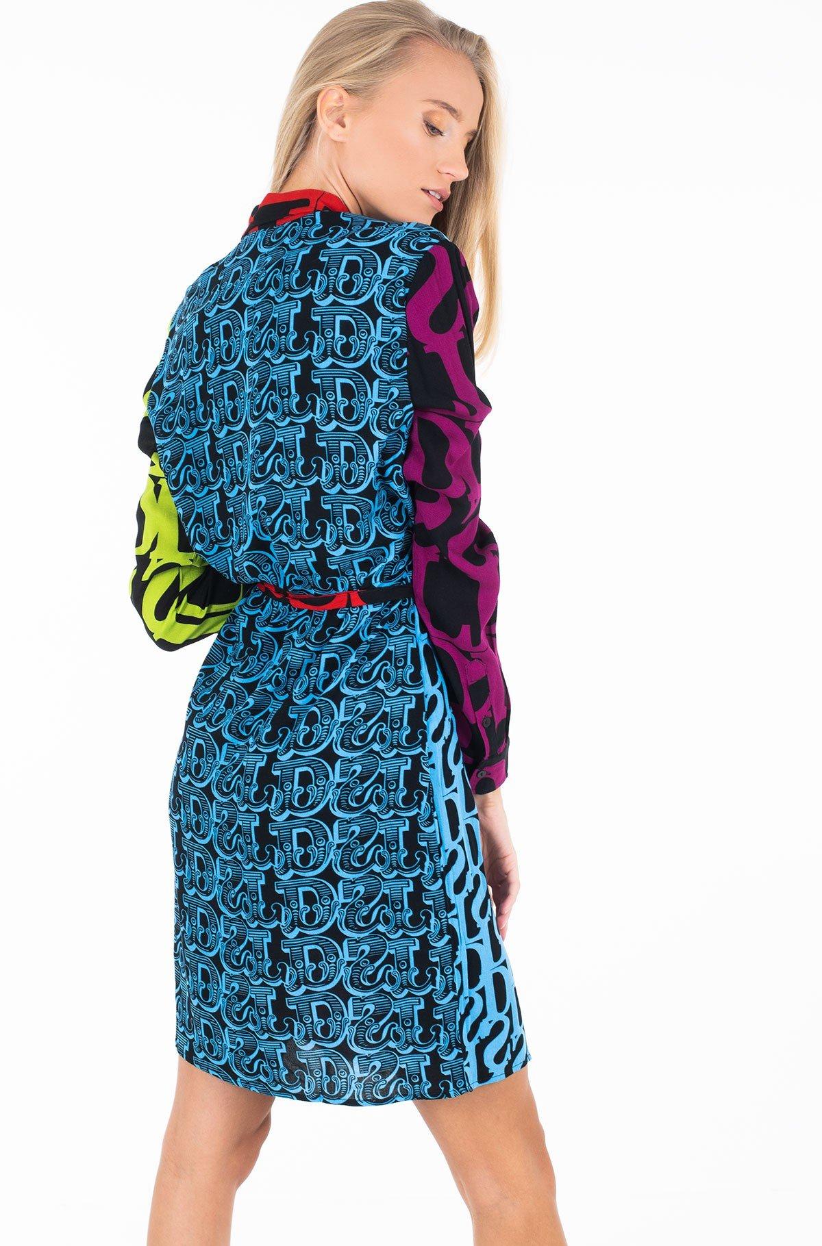 Dress 19WWVWA VEST_CASSIDIE-full-3