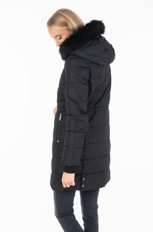 Mantel ALANA PADDED COAT-4