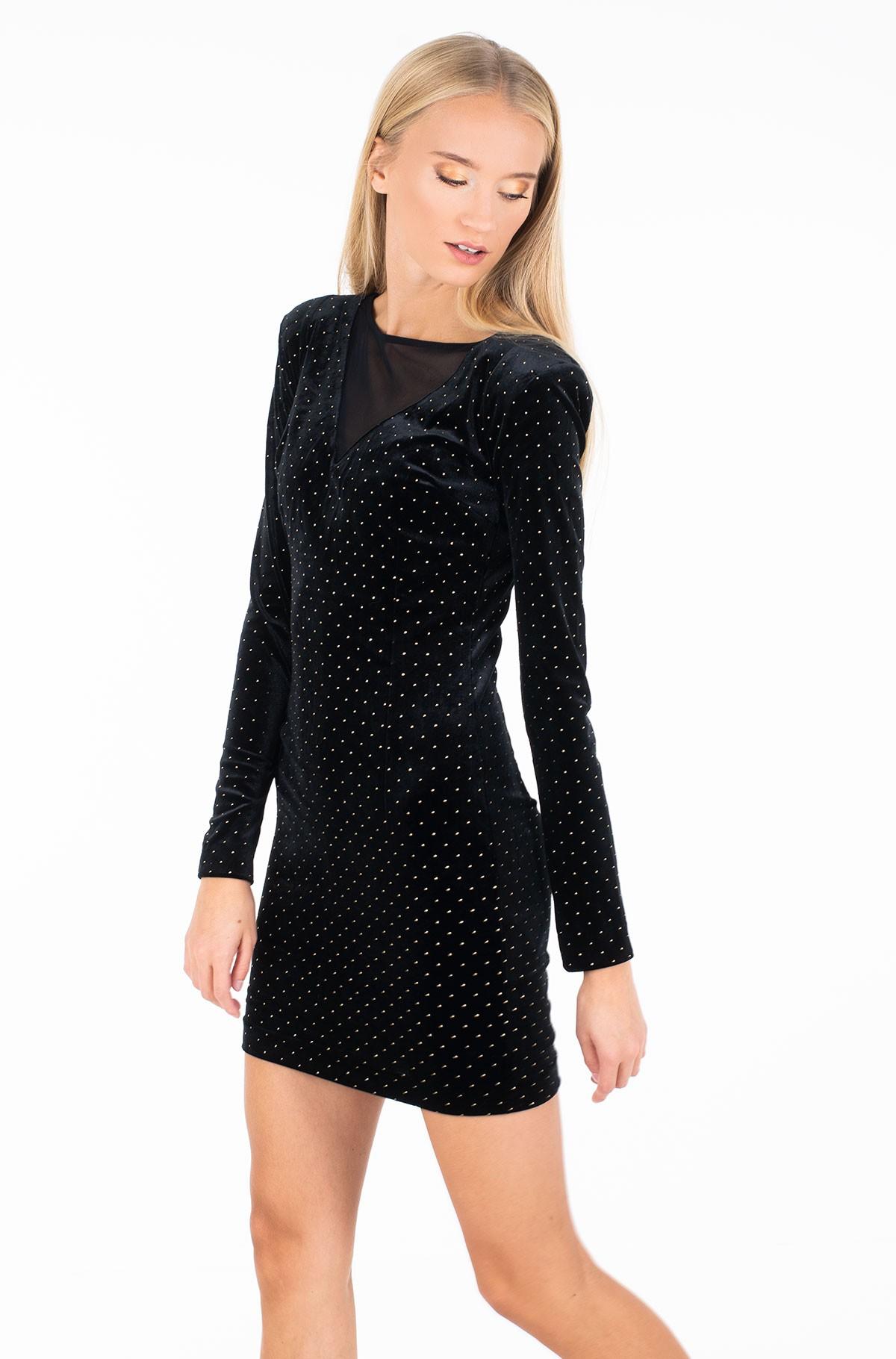 Dress W94K98 K9650-full-1