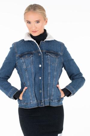 Denim jacket  1012596-3