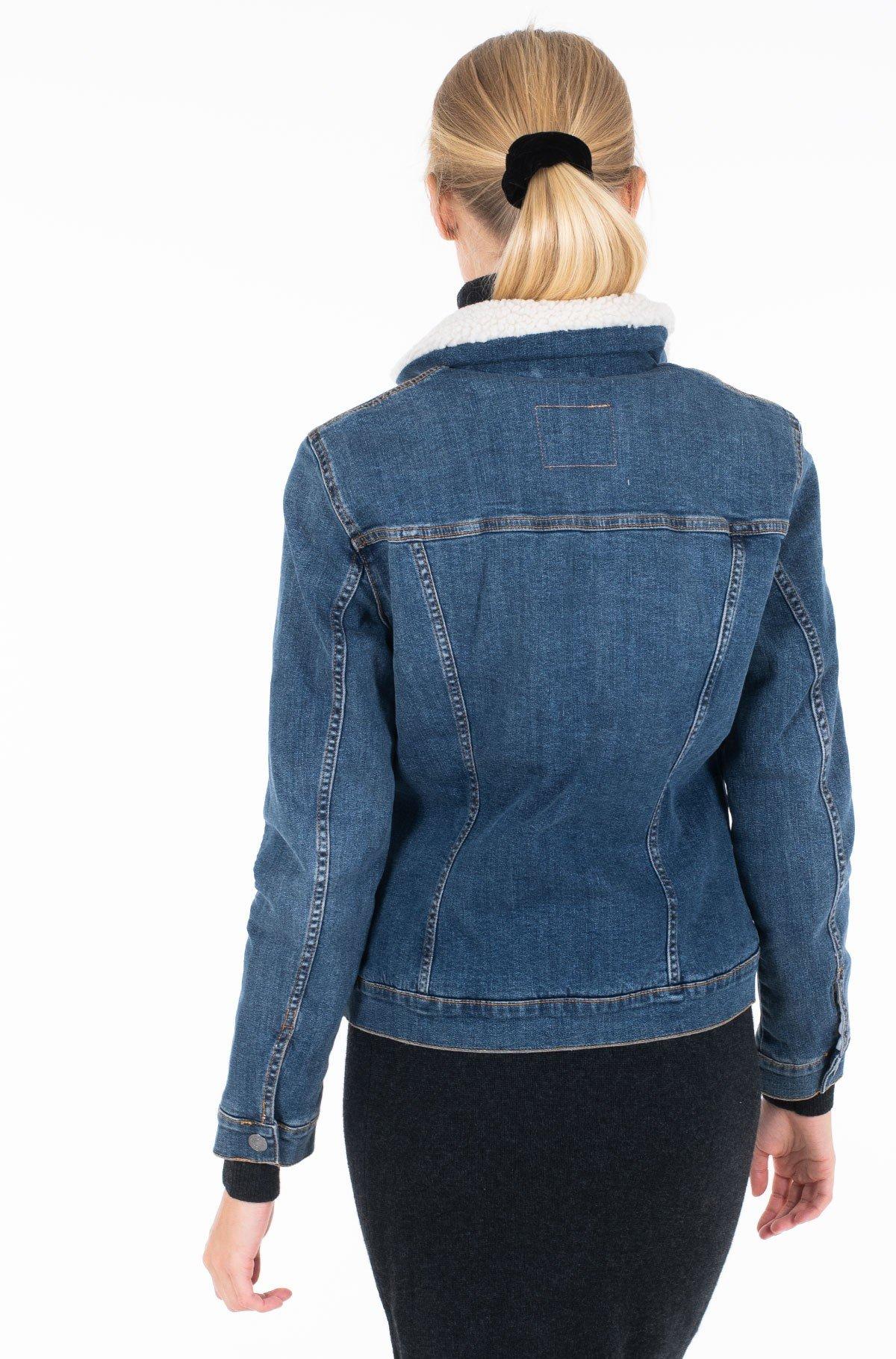Denim jacket  1012596-full-4