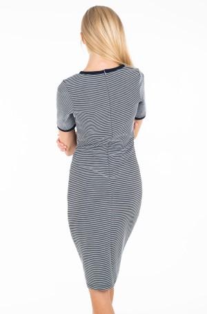 Suknelė Kersti-2