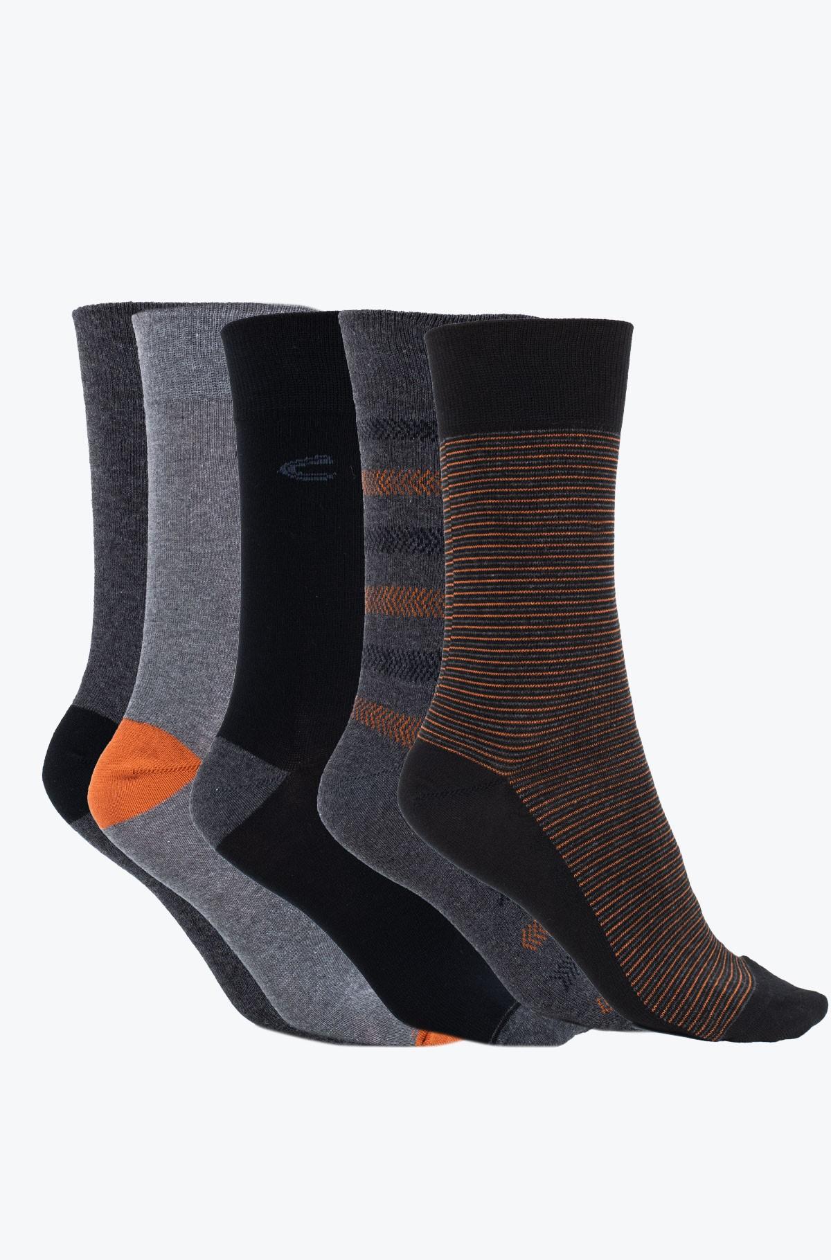 Socks 6477-full-1
