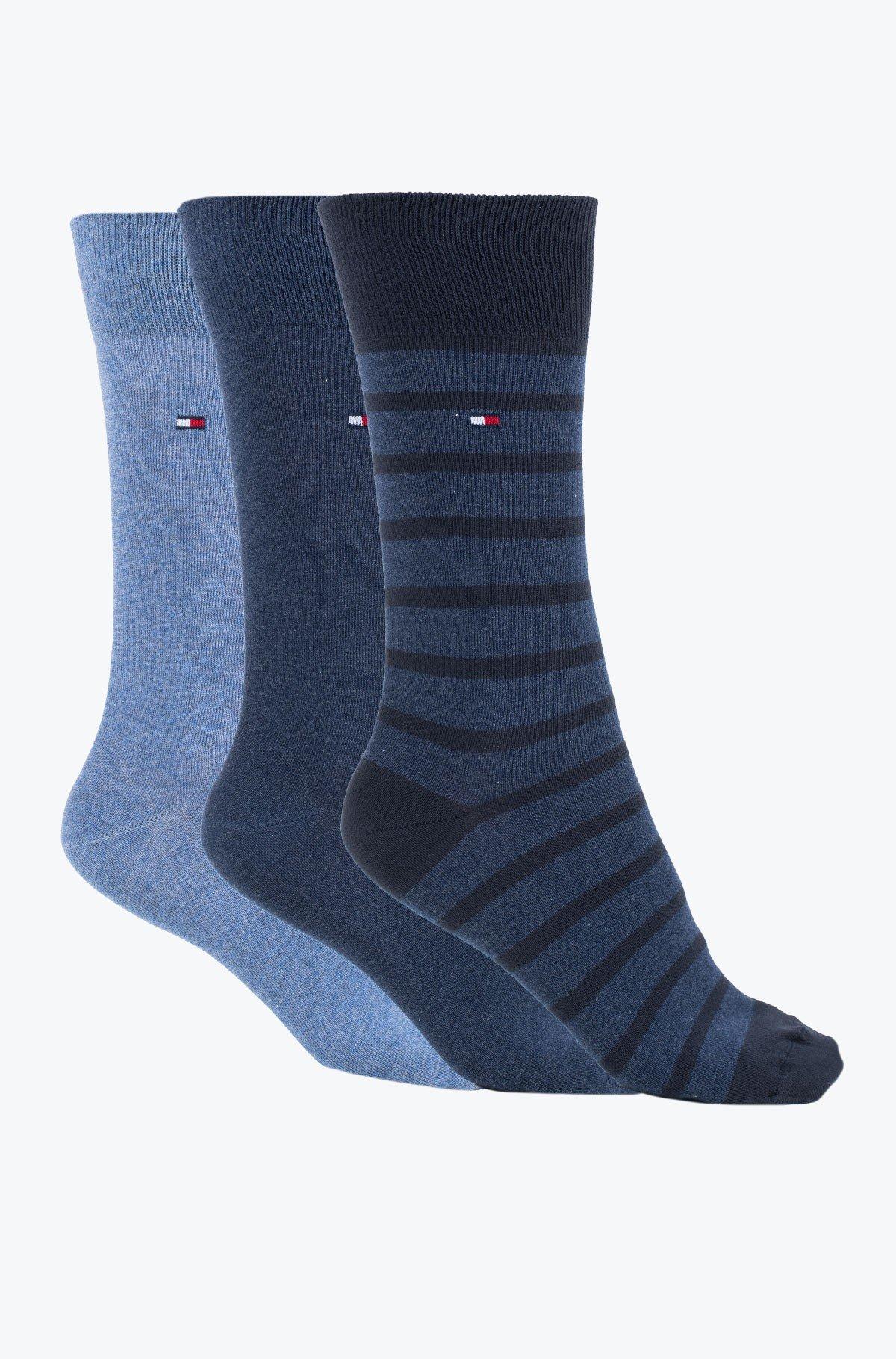Socks 492999001-full-1