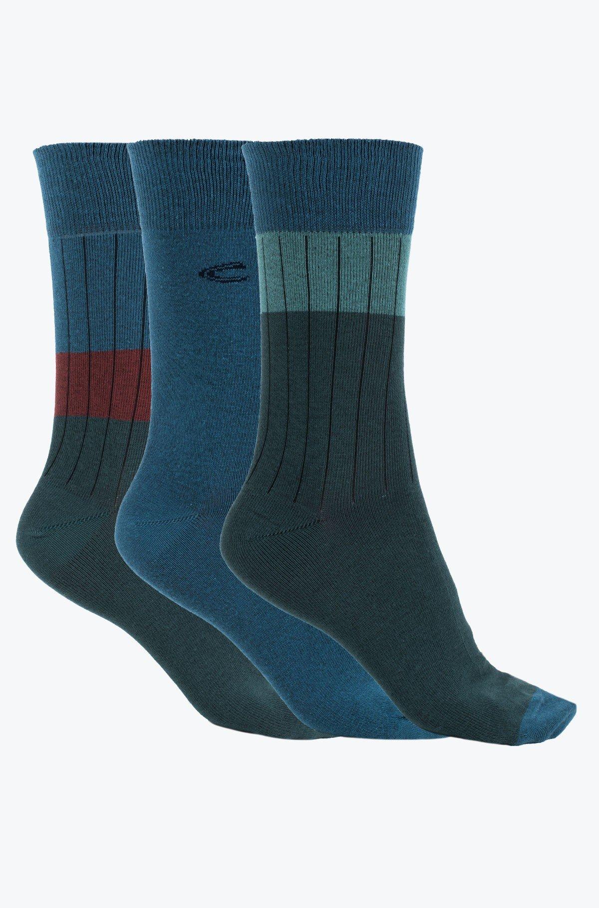 Socks 6469-full-1