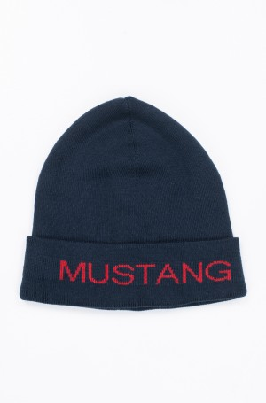Müts 1008724-1