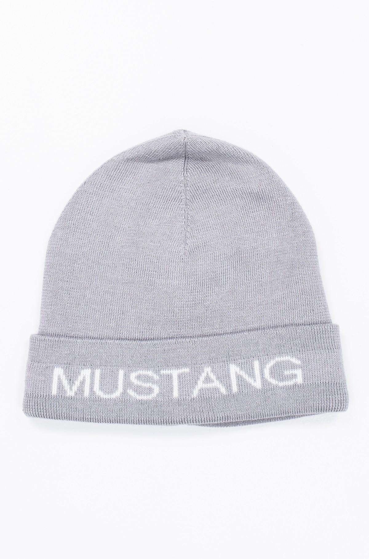 Müts 1008724-full-1