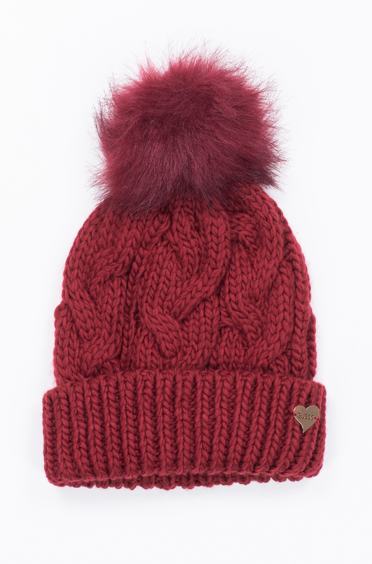 Hat AW8247 WOL01-full-1