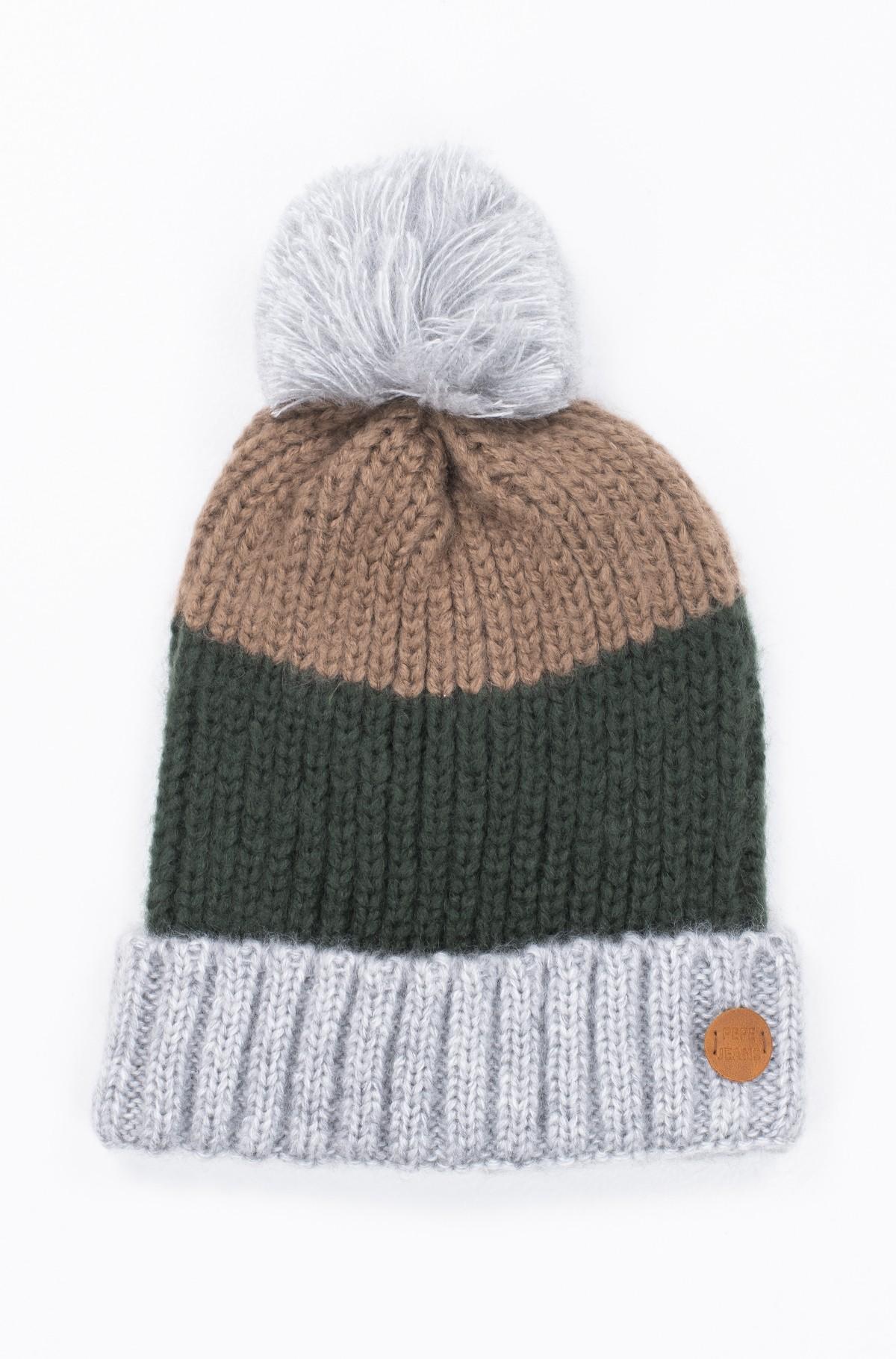 Kepurė NIRA HAT/PL040290-full-1