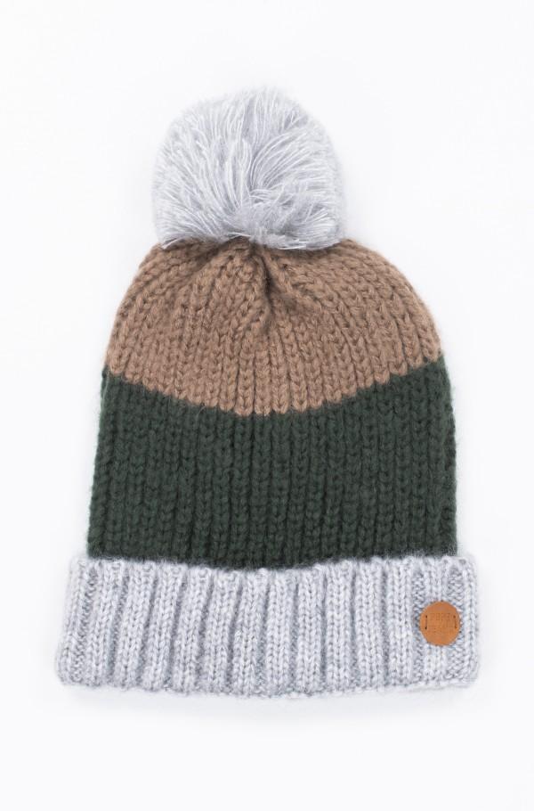 NIRA HAT/PL040290