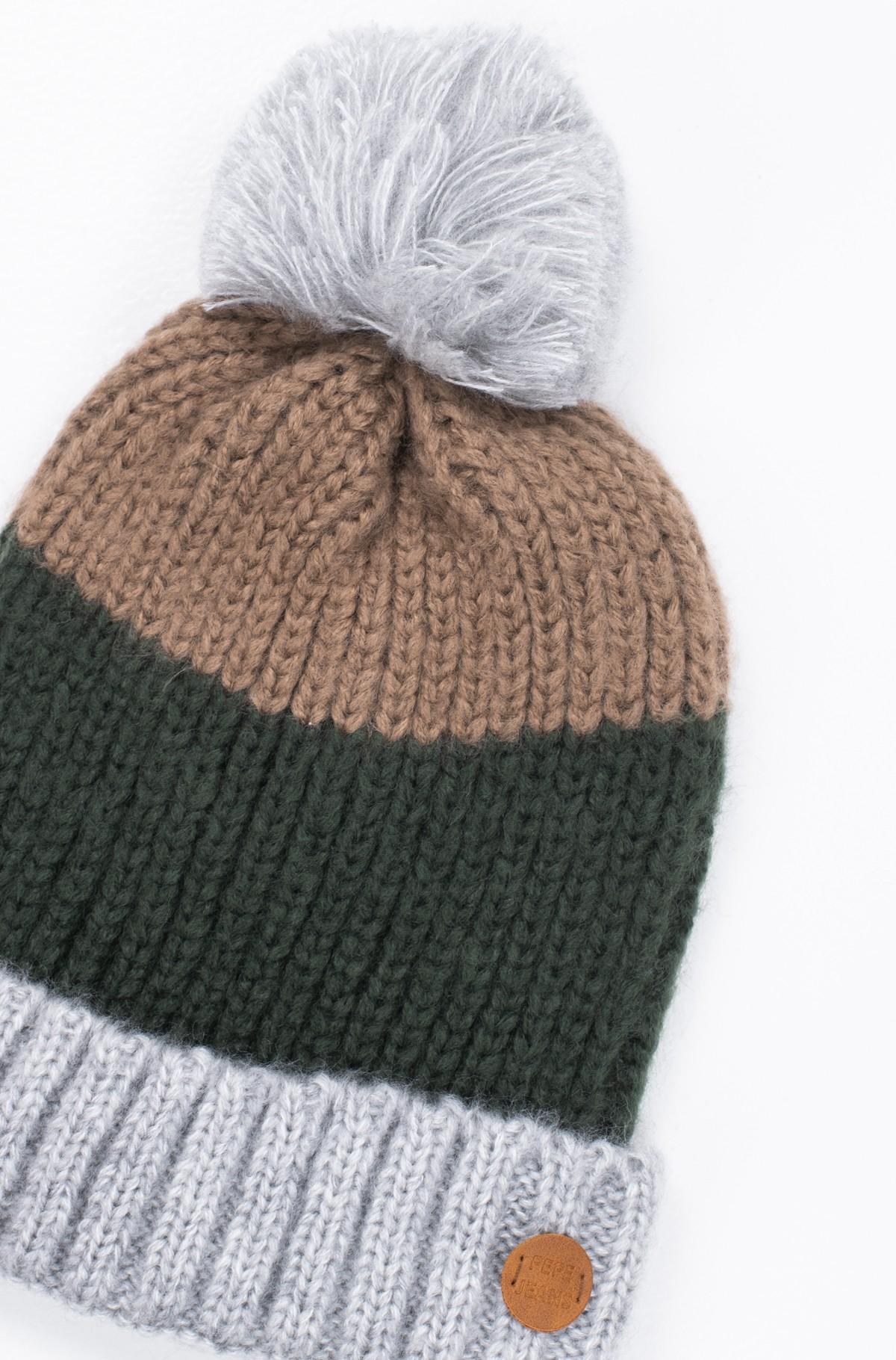 Kepurė NIRA HAT/PL040290-full-2