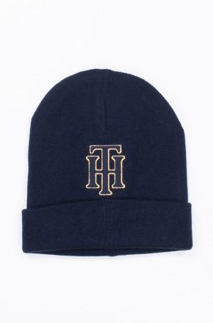 Hat TH Beanie-1