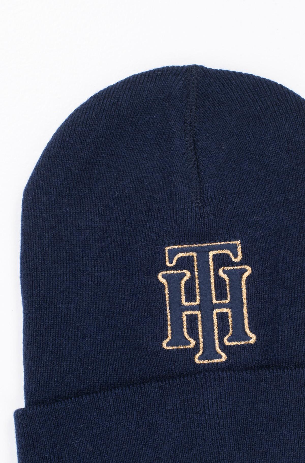 Hat TH Beanie-full-2