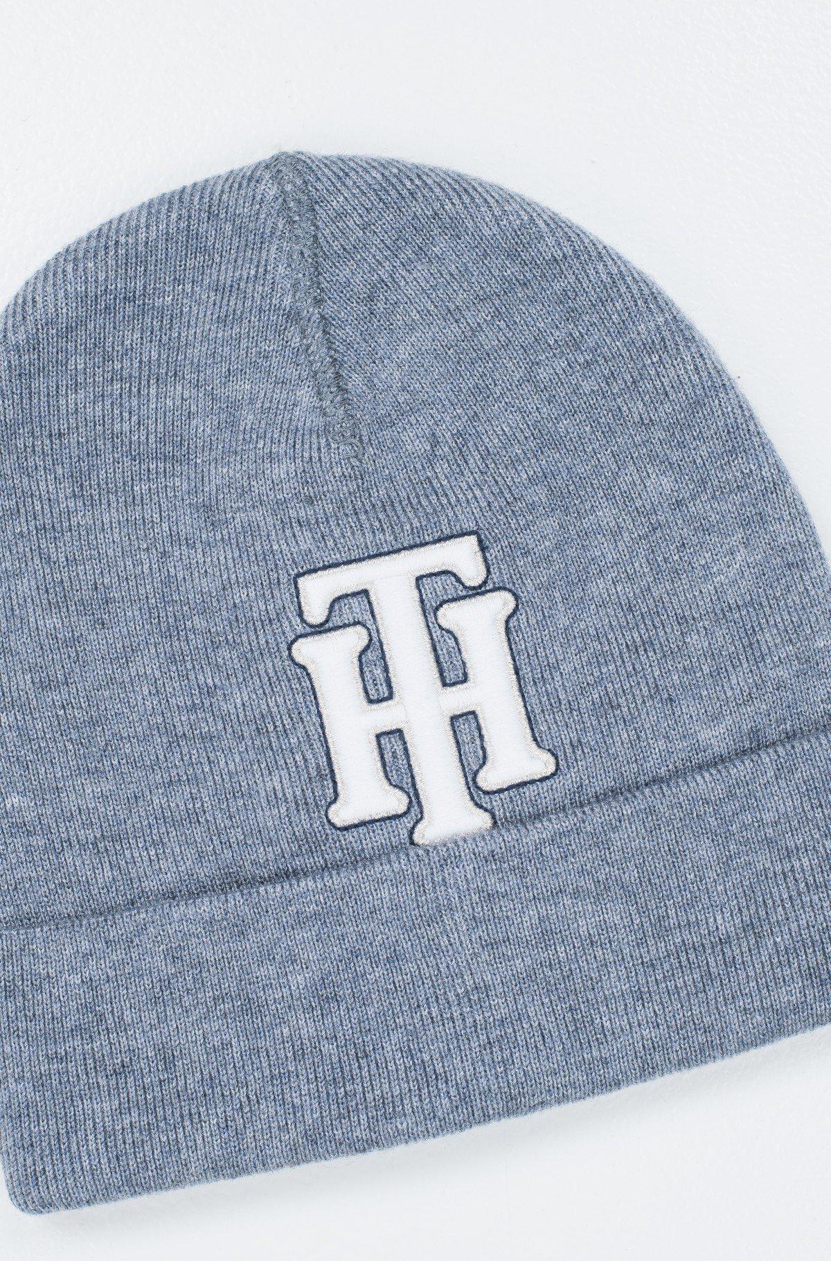 Hat TH Beanie-full-1