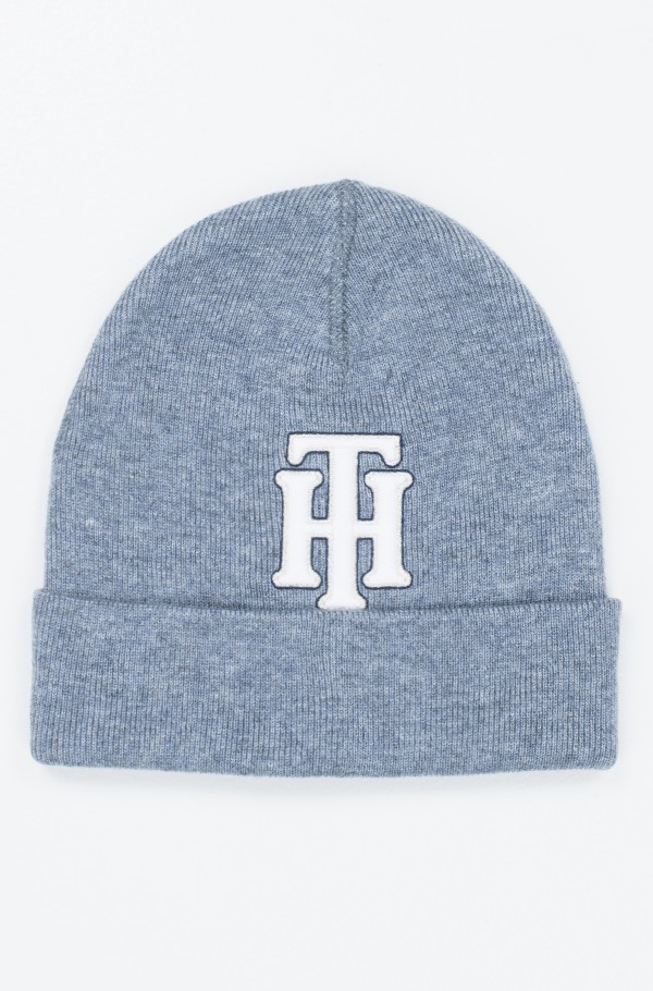 TH Beanie-hover
