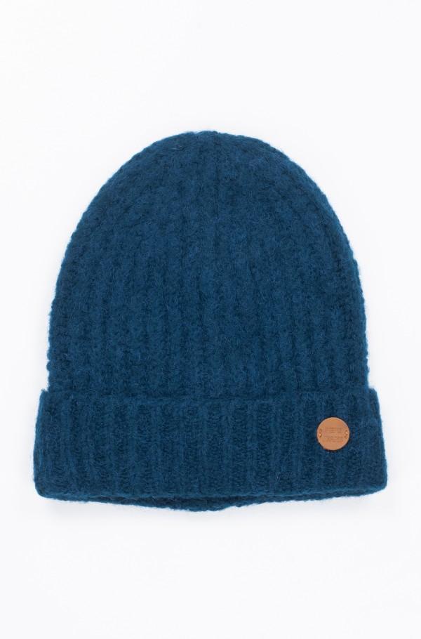POL HAT/PL040294