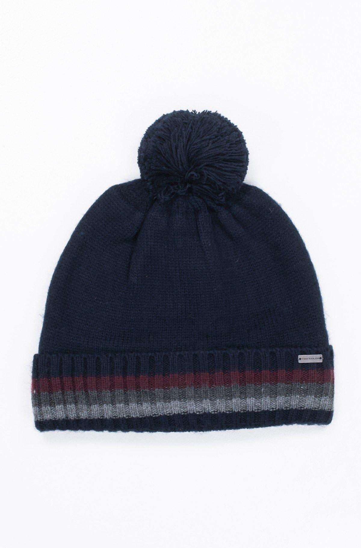 Müts 1012745-full-1