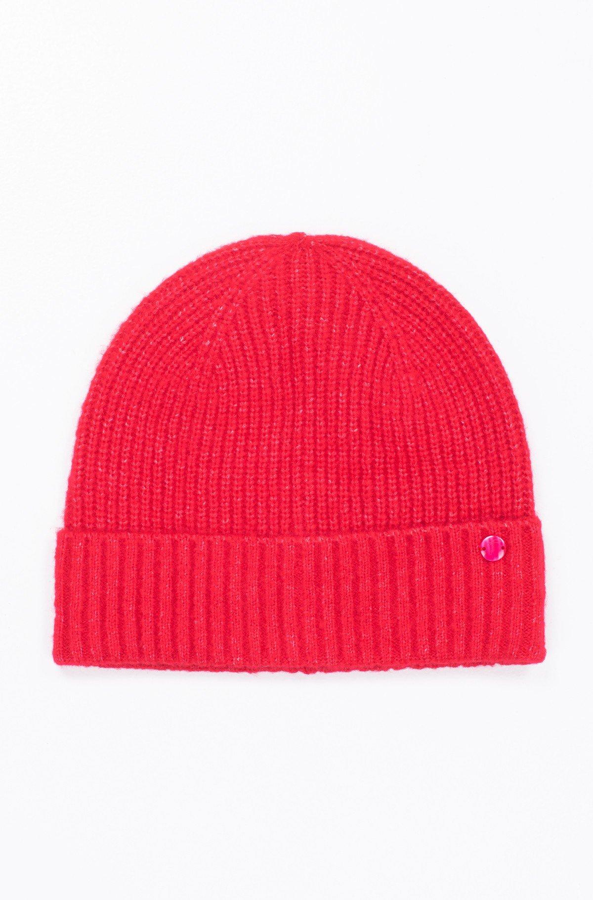 Kepurė 1015365-full-1