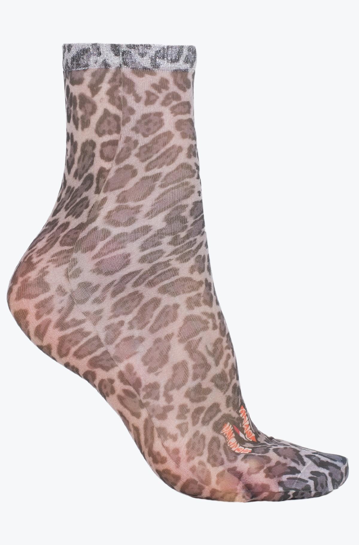 Socks 493301001-full-1