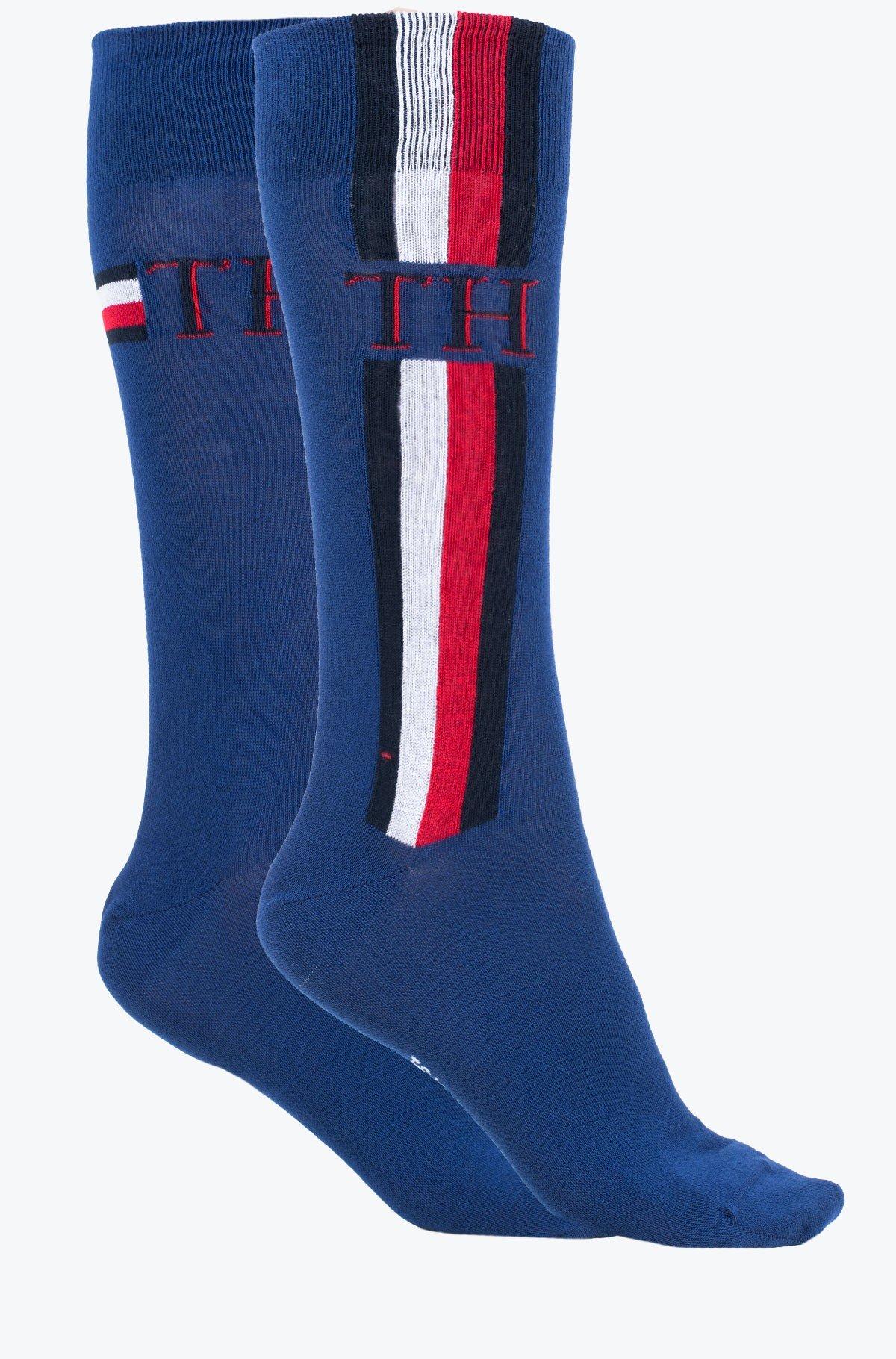 Socks 492010001-full-1
